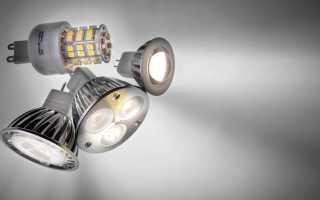 Есть ли вред от светодиодных ламп для здоровья человека?