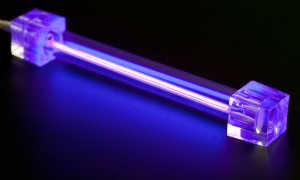 Для чего нужна ультрафиолетовая лампа: применение, особенности, разновидности