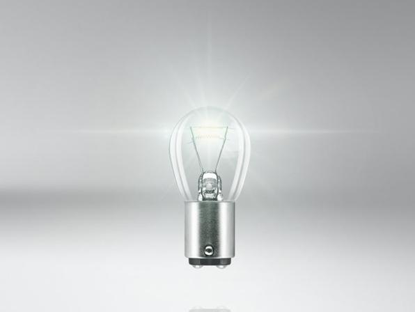лампы Р21