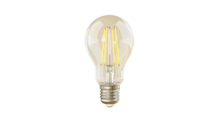 лампа  Е27