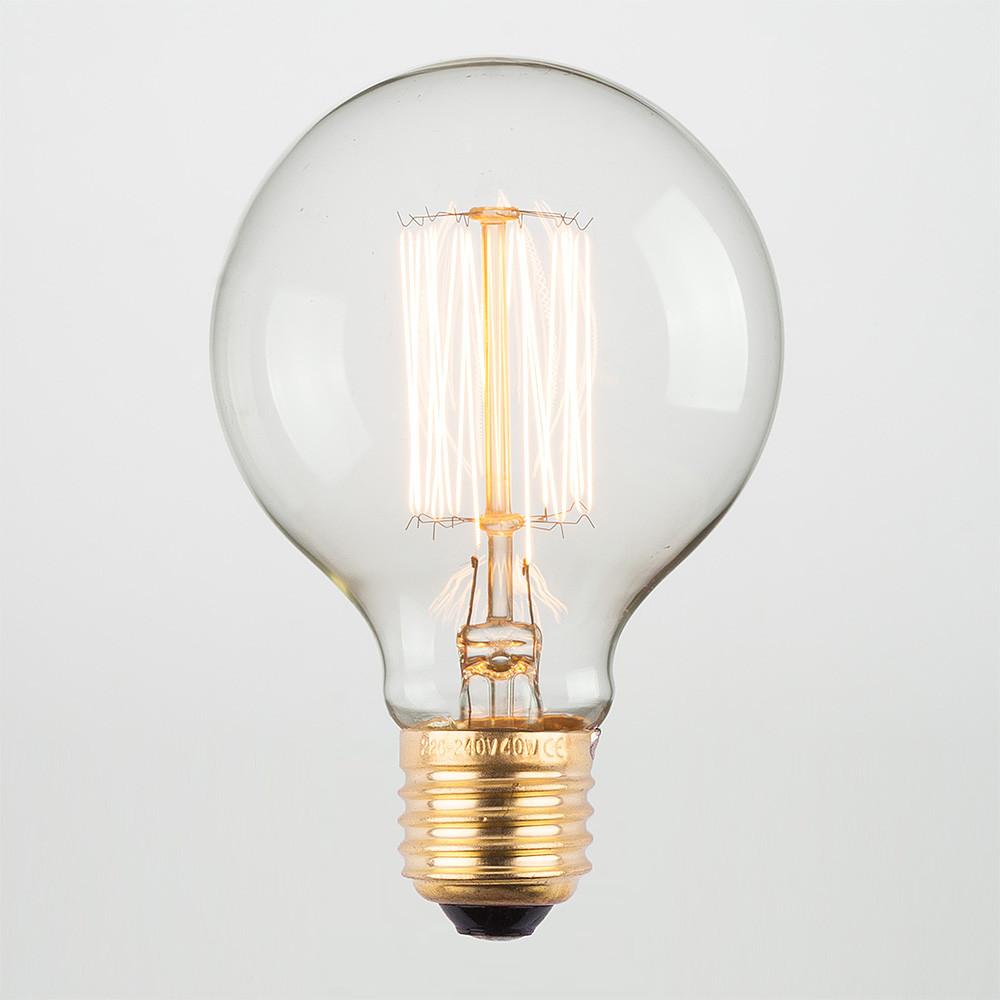 цоколя ламп Е27